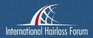 hair loss forum france