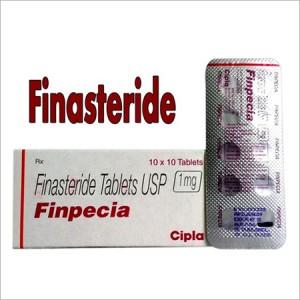 Generic-Finasteride-1mg
