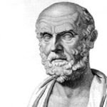hippocrates came up with one of the earliest hair loss remedies but not hair transplant technology