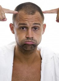 male-pattern-baldness-temple-recession