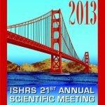 Ishrs2013conferenceverticlelogo