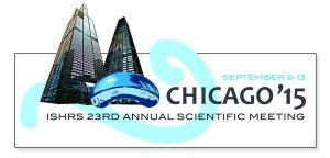 ISHRS meeting chicago