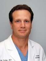 dr jerry cooley north carolina hair transplant