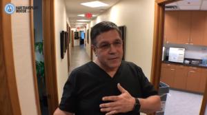 A Tour of Shapiro Medical Hair Transplant Clinic