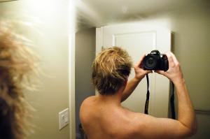 hair-transplant-repair-surgery-3-month-15-final-result-hair-wash-after-hair-cut