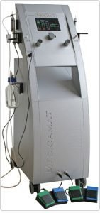 Neograft FUE Machine