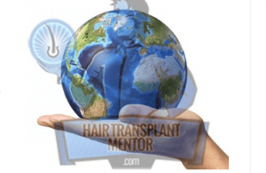 Hair Transplant Mentor in Europe