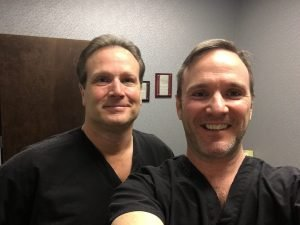 north carolina hair transplant