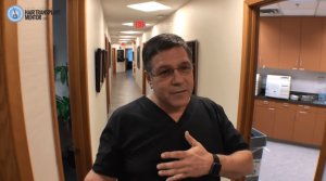 A Tour of Shapiro Medical Hair Transplant Clinic