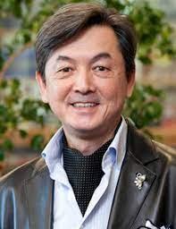 Dr. Tsuji Hair Cloning Update